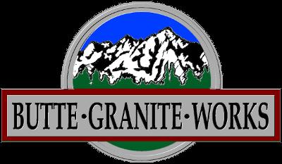 Butte Granite Works